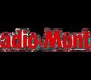chat radio montecarlo: