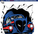 Batman Chronicles Vol 11 (Collected)