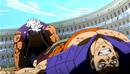 Elfman beats Bacchus.png