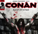 Conan: Road of Kings Vol 1 12