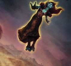 Levitate - WoWWiki - Your guide to the World of Warcraft