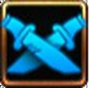 Agent Gold Elite Bonus.png
