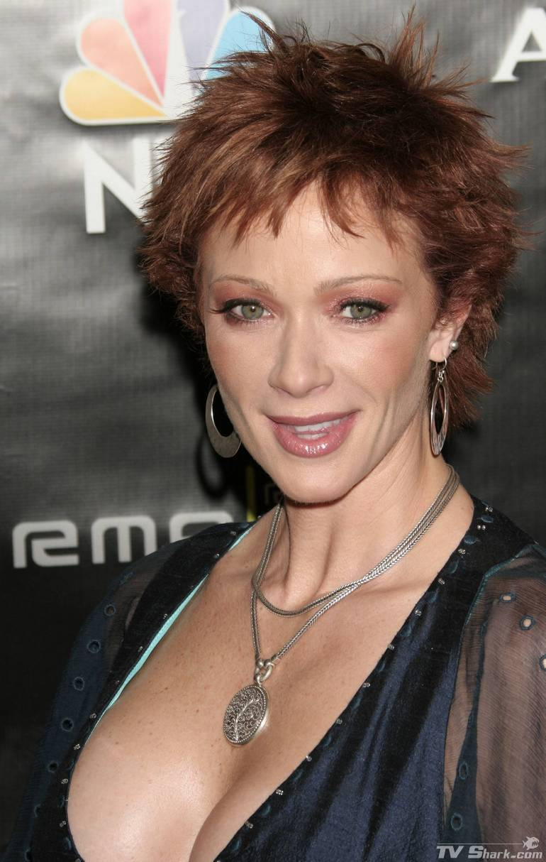 Lauren Holly Ncis | LONG HAIRSTYLES