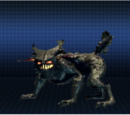 Doom Hound (Monster)