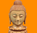 Buddhism and Hinduism Wiki