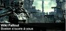 Spotlight-fallout-20130101-255-fr.png