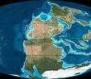 Periodos de la historia de la tierra