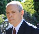 Tobias C. Fornell