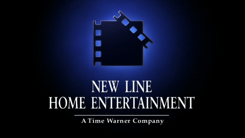 New Line Home Entertainment A Time Waner Company 16 9.jpg