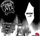 Gakuen Alice Chapter 164