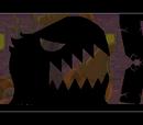 Mini-Jefes de Kirby Mass Attack