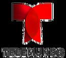 Censura en Telemundo