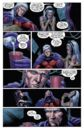 X-Men (Earth-616) from Uncanny X-Men Vol 2 13 001.jpg
