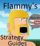 Flammy's Strategy Guides/Attacking: How To Raid - Goal: Get Resources