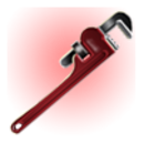 Beyond Corp Wreality Wrench.png