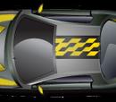 Thunder Cougarbird