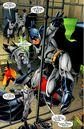 Batman Dick Grayson 0075.jpg