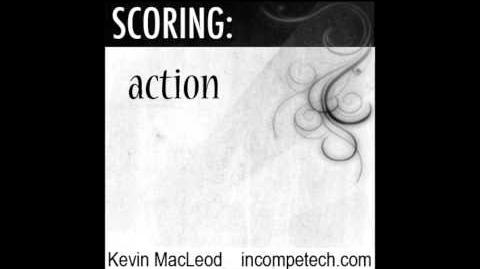 Kevin MacLeod - Chee Zee Cave