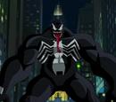 Episódios de Ben 10 Marvel