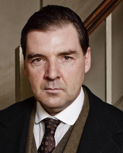 John Bates – Downton Abbey Wiki