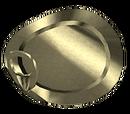 Vorpal Platter