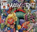Way of the Rat Vol 1 6