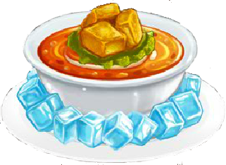 http://img4.wikia.nocookie.net/__cb20130108121420/chefville/images/9/97/Recipe-Chilly_Gazpacho.png