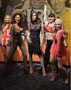 Spice Girls at Madame Tussaud's New York.jpg