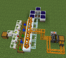 Automation 15: Macerator Automation