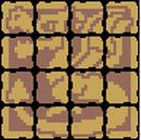 Aerodactyl Puzzle.PNG