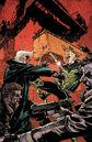 Green Arrow Vol 5 16 Textless.jpg