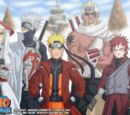 Naruto Akkipuden:The New Next Legends