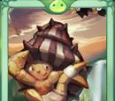 Feartus Card