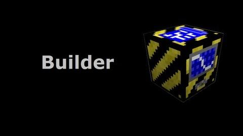 Buildcraft 3