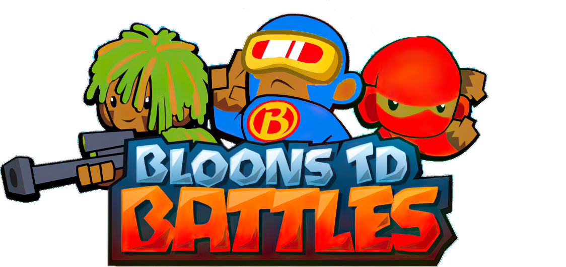 bloons td battles computer