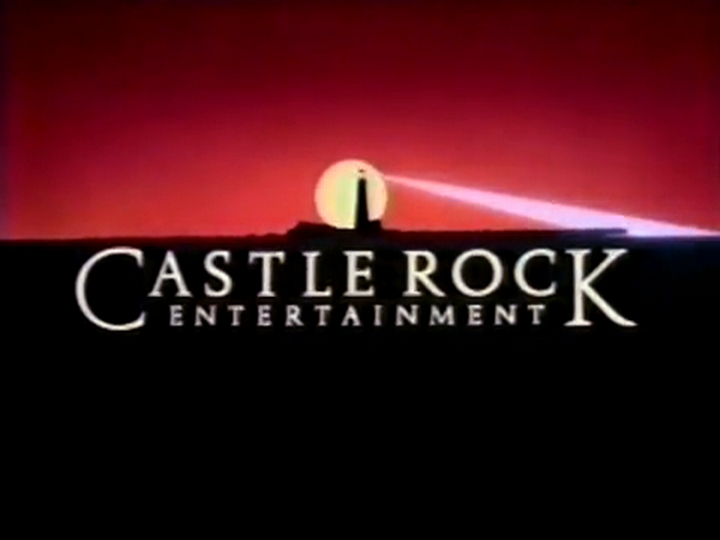 Castle Rock Entertainment Television