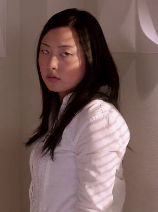 kimmy jin   pitch perfect wiki