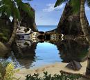 Городки The Sims Истории