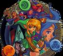 Guía de The Legend of Zelda: Oracle of Ages