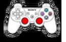 Ps3 bleach controls.png