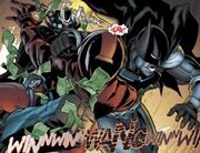 Batman SV CH 28 12-adri280891