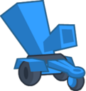 Bloonchipper Icon.png