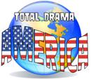 Ameryka Totalnej Porażki