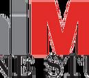 ZeniMaxが著作権を持つ画像
