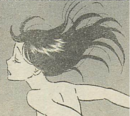 Nurse's long hair.PNG