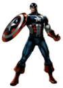 Captain America Marvel XP.png