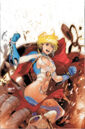 Ame-Comi Girls Featuring Power Girl Vol 1 4 Textless.jpg