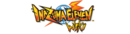 Inazuma Elven Wiki.png
