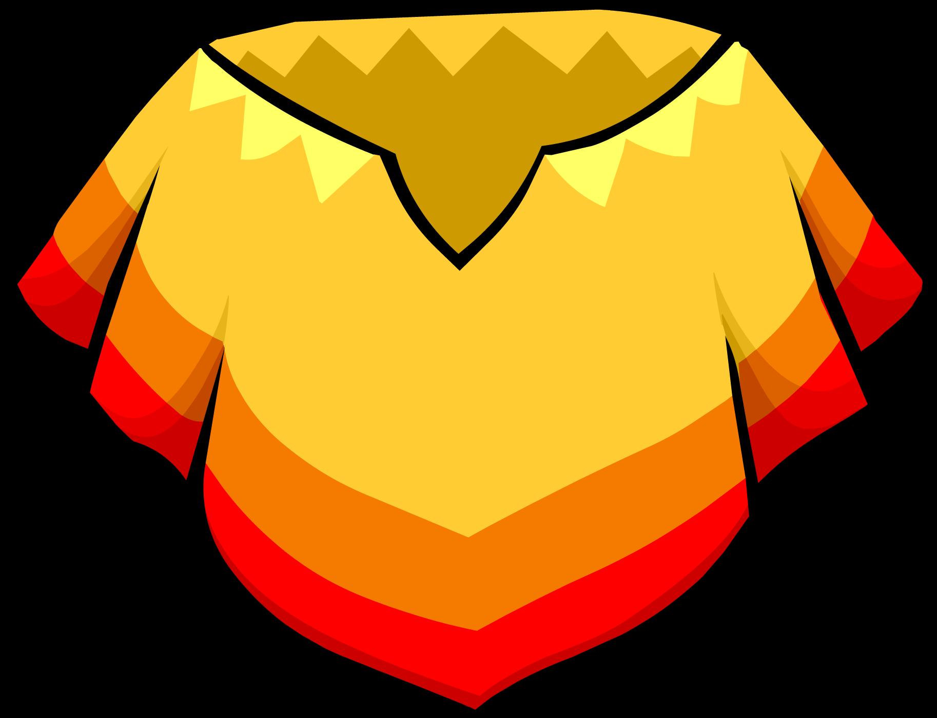 Club penguin hoodies