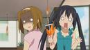 Ritsu overhears azusa.png